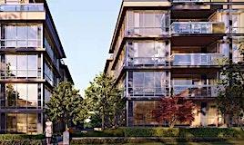 503-5189 Cambie Street, Vancouver, BC, V5Z 2Z6