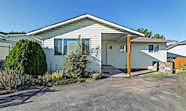 26607 30a Avenue, Langley, BC, V4W 3C8