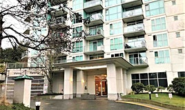 709-2763 Chandlery Place, Vancouver, BC, V5S 4V4