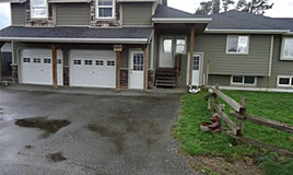 42522 Keith Wilson Road, Chilliwack, BC, V2R 4B3