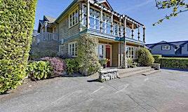 2597 Haywood Avenue, West Vancouver, BC, V7V 1Y5