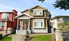 6965 Dawson Street, Vancouver, BC, V5S 2W4