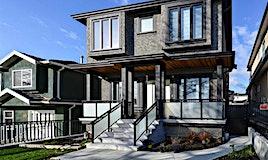 565 E 53rd Avenue, Vancouver, BC, V5X 1J4