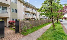 303-458 E 43rd Avenue, Vancouver, BC, V5W 1T4