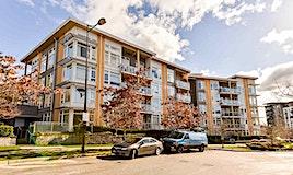 510-3263 Pierview Crescent, Vancouver, BC, V5S 0C3