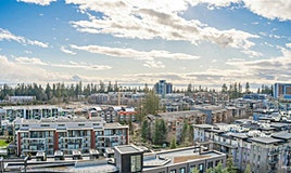 1201-3355 Binning Road, Vancouver, BC, V6S 0J1