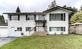 7726 Morley Street, Burnaby, BC, V5E 2K5
