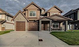 8538 Fairbanks Street, Mission, BC, V2V 3K5