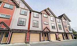 39-9405 121 Street, Surrey, BC, V3V 0A9