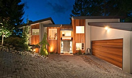 6277 Taylor Drive, West Vancouver, BC, V7W 1Y8