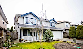 10420 Mclennan Place, Richmond, BC, V6X 3G6