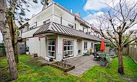107-7288 No. 3 Road, Richmond, BC, V6Y 3Y1