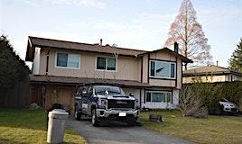 8955 Mitchell Way, Delta, BC, V4C 7G8