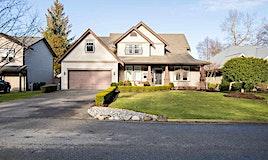 14135 23a Avenue, Surrey, BC, V4A 8A5