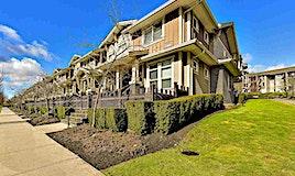 27-5773 Irmin Street, Burnaby, BC, V5J 0C5