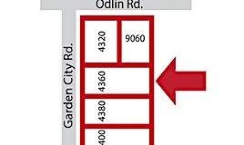 4360 Garden City Road, Richmond, BC, V6X 2K3