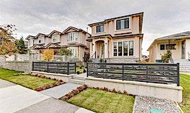 6930 Rupert Street, Vancouver, BC, V5S 2Z6