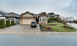 8853 Copper Ridge Drive, Chilliwack, BC, V2R 5V2
