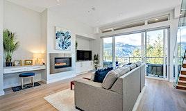 305-41328 Skyridge Place, Squamish, BC, V8B 1A4