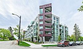 101-4963 Cambie Street, Vancouver, BC, V5Z 2Z6