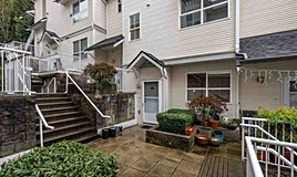 71-2733 E Kent Avenue North, Vancouver, BC, V5S 3T9