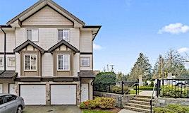 15-14855 100 Avenue, Surrey, BC, V3R 2W1