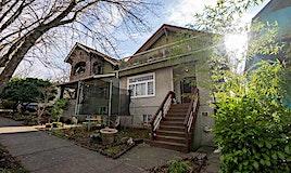 1980 Kitchener Street, Vancouver, BC, V5L 2W7