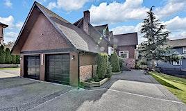 15412 80 Avenue, Surrey, BC, V3S 2J1
