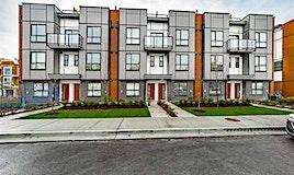 15-19760 55 Avenue, Langley, BC, V3A 3X2