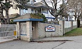 204-7837 120a Street, Surrey, BC, V3W 0W9