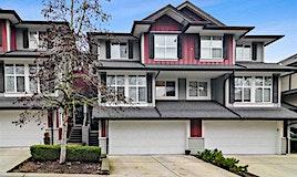 105-18199 70 Avenue, Surrey, BC, V3S 2N9