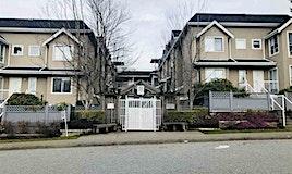 301-3683 Wellington Avenue, Vancouver, BC, V5R 4Z5