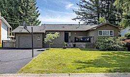 10042 Fairbanks Crescent, Chilliwack, BC, V2P 5M2