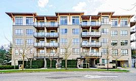 506-15388 105 Avenue, Surrey, BC, V3R 0C4