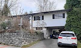 8148 Cedar Street, Mission, BC, V2V 3N3