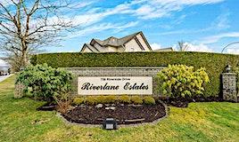 67-758 Riverside Drive, Port Coquitlam, BC, V3B 7V8
