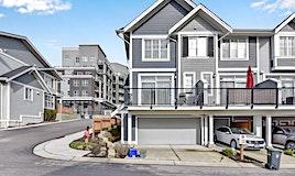 11-7169 208a Street, Langley, BC, Y2Y 0X2