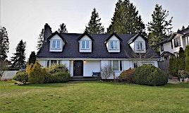 2221 128 Street, Surrey, BC, V4A 3V8