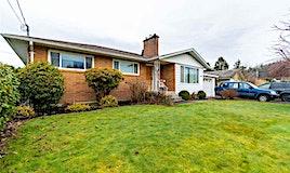 46691 Macken Avenue, Chilliwack, BC, V2P 3B9