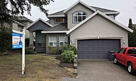 16617 108 Avenue, Surrey, BC, V4N 5E6