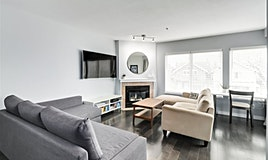 204-3250 W Broadway, Vancouver, BC, V6K 2H4