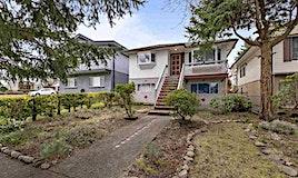 3192 E 19th Avenue, Vancouver, BC, V5M 2T1