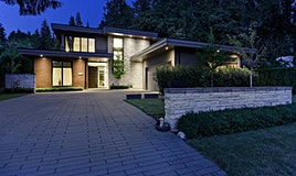 3430 Aintree Drive Drive, North Vancouver, BC, V7R 4E3