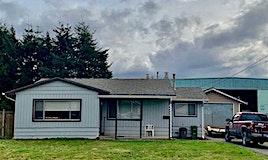 46230 Third Avenue, Chilliwack, BC, V2P 1R8