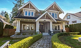2956 W 36th Avenue, Vancouver, BC, V6N 2R3