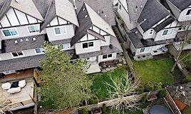 24-18181 68 Avenue, Surrey, BC, V3S 9J1