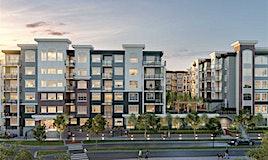 310D-2180 Kelly Avenue, Port Coquitlam, BC