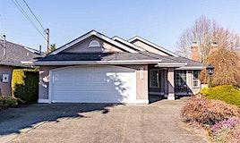 5571 Woodwards Road, Richmond, BC, V7E 1G9