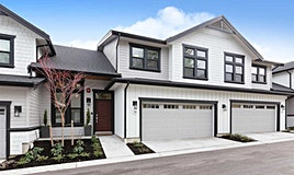 39-21858 47b Avenue, Langley, BC, V3A 0L3