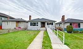 150 E 62nd Avenue, Vancouver, BC, V5X 2E6